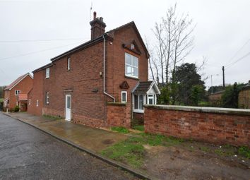 Thumbnail 1 bed property to rent in Waterworks Road, Norwich