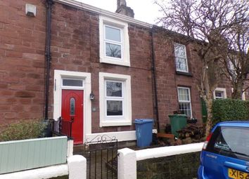 Thumbnail 2 bed terraced house for sale in Sandstone Road East, Liverpool, Merseyside, England