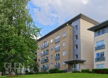 Alder Court, Cline Road, London N11. 1 bed flat