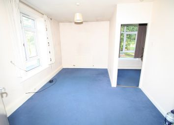Thumbnail 1 bed terraced house to rent in Market Street, Whitworth