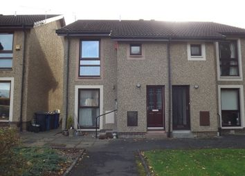Thumbnail 1 bed flat to rent in Ashley Road, Polmont, Falkirk
