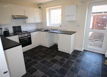 Thumbnail 3 bedroom property to rent in Princes Reach, Ashton-On-Ribble, Preston