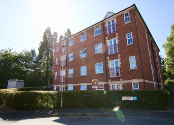 1 bed property for sale in Greyfriars Road, Exeter EX4