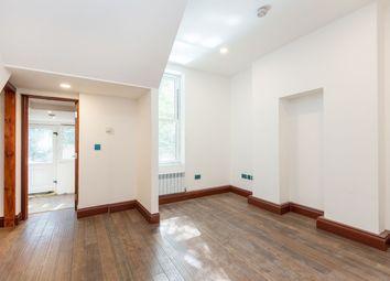 Thumbnail 1 bed flat for sale in Peckham Grove, Peckham, London