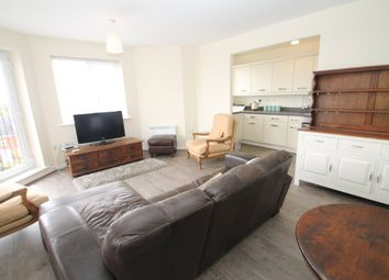 Thumbnail 2 bedroom flat to rent in Waggon Road, Middleton, Leeds
