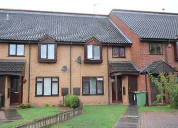 Thumbnail 2 bed property to rent in Wyngates, Leighton Buzzard