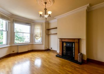 Thumbnail 1 bed flat to rent in Southvale Road, Blackheath