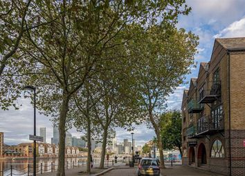 4 bed property for sale in Greenland Quay, London SE16