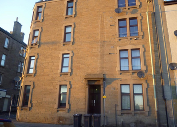 Thumbnail 3 bedroom flat to rent in Constitution Street, City Centre, Dundee, 6Nj