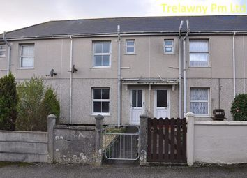 Thumbnail 2 bed property to rent in Cardrew Close, Redruth