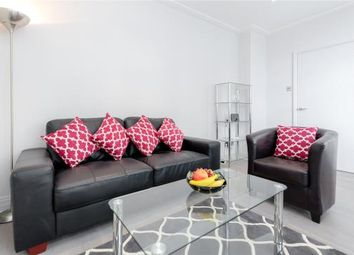 Thumbnail 2 bed flat to rent in 119-121 Minories, London