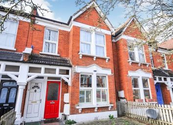 2 bed maisonette for sale in Tremaine Road, London, . SE20
