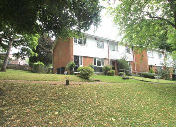 3 bed property to rent in Balcaskie Close, Edgbaston, Birmingham B15