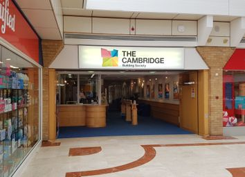Thumbnail Retail premises to let in 16 Grafton Centre, Cambridge, Cambridgeshire