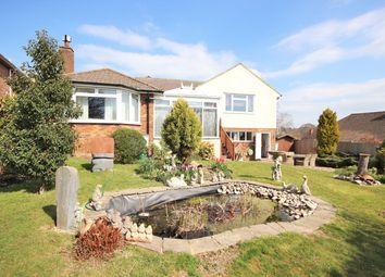 Thumbnail 3 bed bungalow for sale in Duke Street, Bexhill-On-Sea