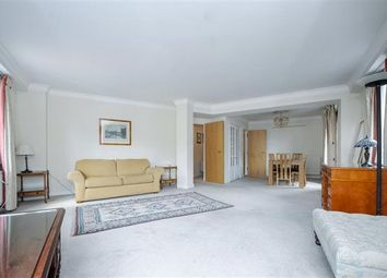 Thumbnail 1 bed flat to rent in Palace Gate, Kensington