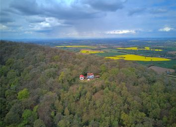 Thumbnail 3 bed property for sale in Wrekin, Telford, Shropshire