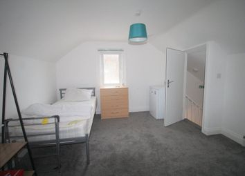 Thumbnail Room to rent in Western Place, Worthing