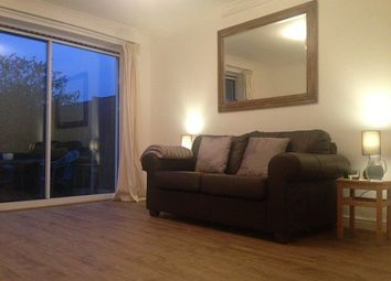 Thumbnail 3 bed terraced house to rent in Carron Close, Sinfin, Derby