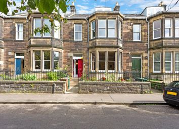 Thumbnail 5 bed terraced house for sale in 28 Shandon Crescent, Shandon, Edinburgh