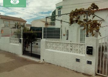 Thumbnail 1 bed apartment for sale in Los Narejos-Los Alcazares, Los Alcázares, Spain