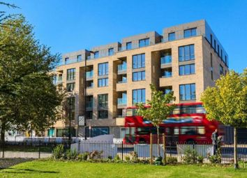 Thumbnail 3 bed flat for sale in Camberwell Beauty Block, Wing, London