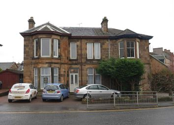 Thumbnail 4 bed semi-detached house for sale in Manse Brae, Glasgow