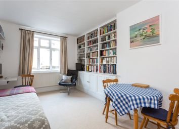 Thumbnail 1 bed flat for sale in Pentonville Road, Islington, London