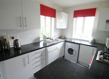 Thumbnail 2 bed flat to rent in Diploma Avenue, East Finchley
