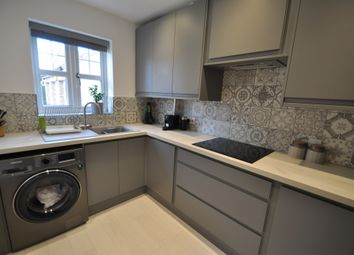 3 bed terraced house for sale in Flanders Red, Hull HU7