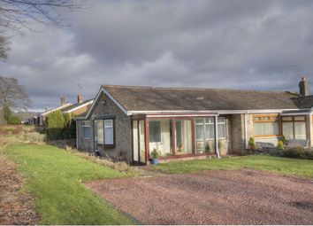 Thumbnail 2 bed bungalow for sale in Ridgeway, Lanchester, Durham