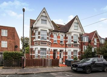 Thumbnail 5 bed semi-detached house for sale in Bulganak Road, Thornton Heath