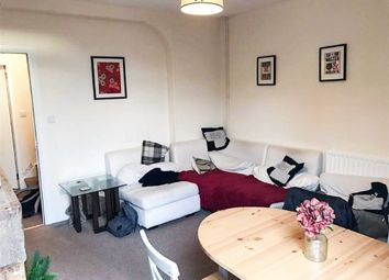 Thumbnail 6 bed property for sale in Ely Street, Lincoln