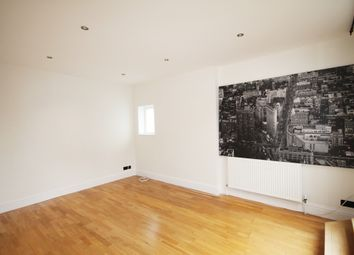 Thumbnail 1 bed flat to rent in Coopers Mews, Beckenham
