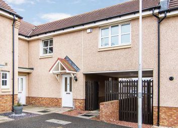 Thumbnail 1 bed flat for sale in 76 Wallace Crescent, Wallyford, Musselburgh, East Lothian