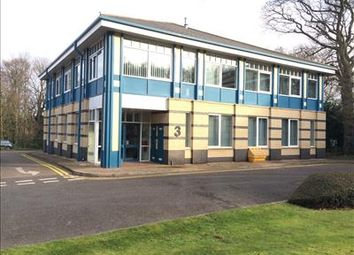 Thumbnail Office to let in 3 The Courtyard, Campus Way, Gillingham Business Park, Gillingham, Kent
