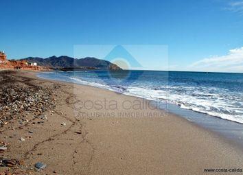 Thumbnail 2 bed apartment for sale in Plaza Isla Del Sujeto. Resd. Ladera Del Mar, Cartagena, Murcia