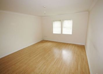 Thumbnail 3 bed flat to rent in Hill Street, Kilmarnock
