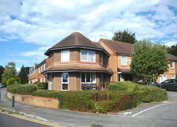 Thumbnail 1 bedroom property for sale in 22 Wentworth Drive, Broadstone, Dorset