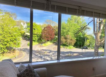 Thumbnail 1 bed flat for sale in Gilberstscliffe, Southward Lane, Langland