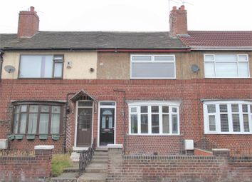 Thumbnail 3 bed terraced house for sale in Rhodesia Road, Walton, Liverpool