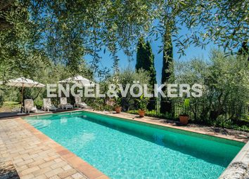 Thumbnail 6 bed property for sale in Grasse, France