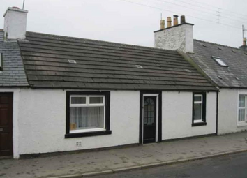 Thumbnail 2 bed terraced house to rent in Main Street, Kirkinner