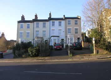 4 bed terraced house for sale in Kirkdale, London SE26