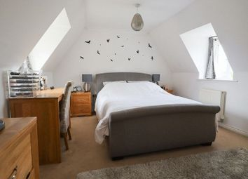 Thumbnail Room to rent in Windsor Park Gardens, Sprowston, Norwich