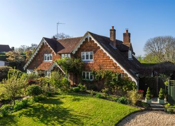 Thumbnail 5 bed property for sale in Okewood Hill, Dorking, Surrey