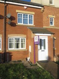 Thumbnail 3 bed property to rent in Foster Drive, Gateshead