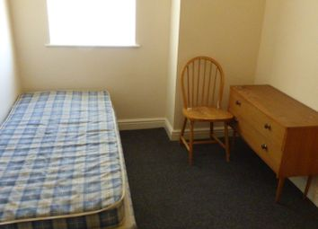 Thumbnail 2 bedroom shared accommodation to rent in Abbey Lane, Leigh