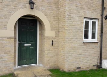 Thumbnail 5 bed terraced house to rent in Scotland Road, Cambridge