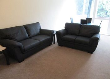 Thumbnail 2 bedroom flat to rent in Kenilworth Court, Cheylesmore, Coventry